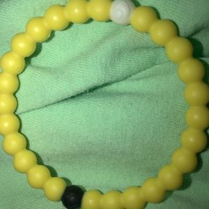 Yellow Lokai (L)